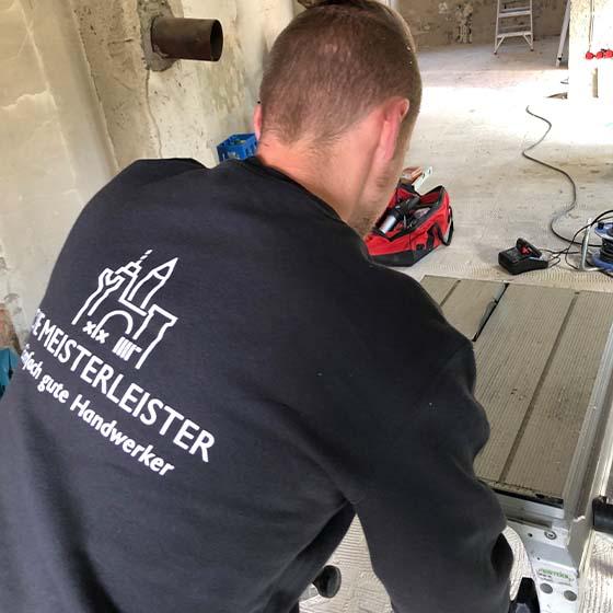 Die Meisterleister GmbH https://www.meisterleister.de/wp-content/uploads/2021/03/Profilbild3.jpg - Handwerk - Handwerker